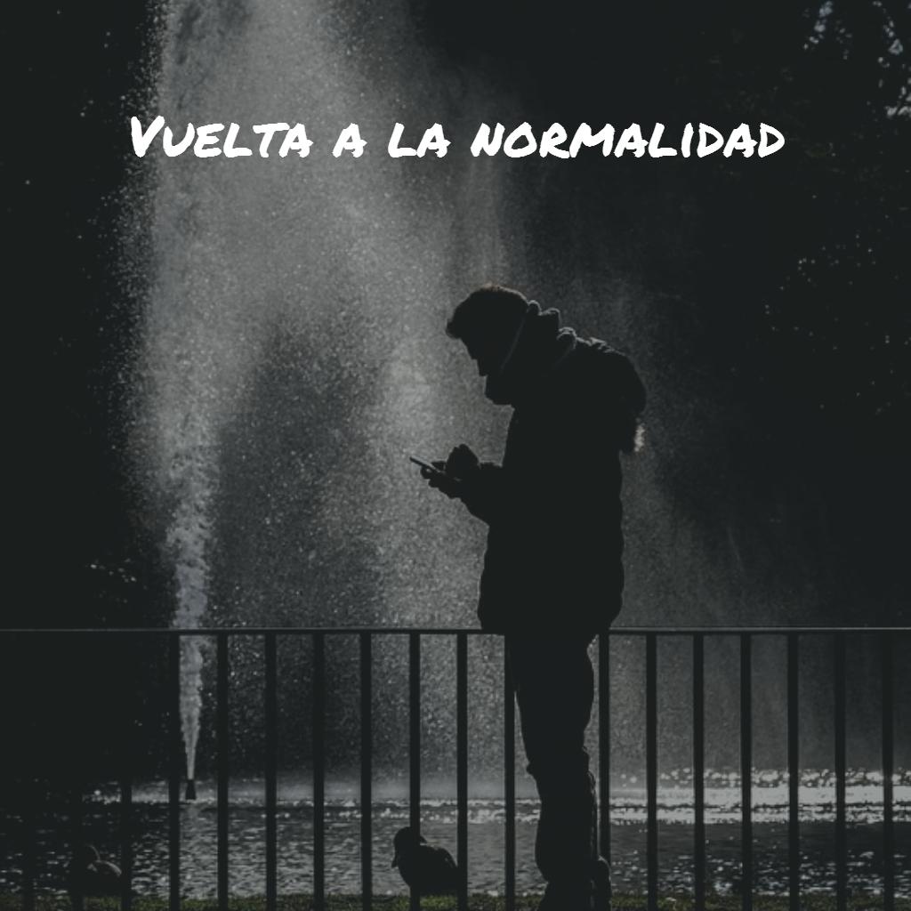 normalidad
