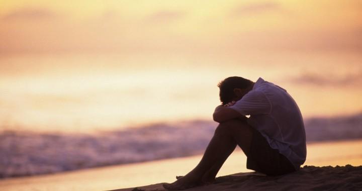 Pérdida de memoria Depresión