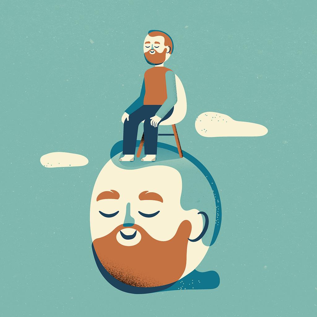 mindfulness en el tratamiento de las adicciones